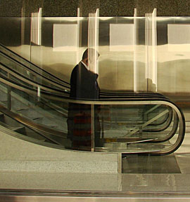 Wilkendorf_escalator